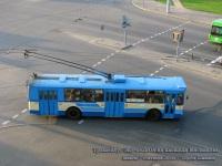 Минск. ЗиУ-682ВОА №5090