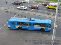 Минск. ЗиУ-682ВОА №5102