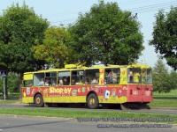Минск. ЗиУ-682В-012 (ЗиУ-682В0А) №5122