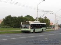 Минск. АКСМ-221 №5157
