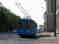 Минск. ЗиУ-682ВОА №5159