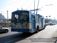 Минск. АКСМ-101 №5204