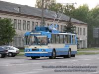 Минск. АКСМ-101 №5210