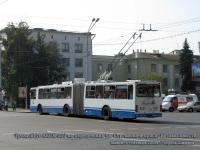 Минск. АКСМ-213 №5224