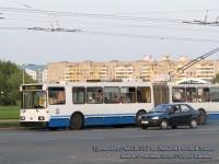 Минск. АКСМ-213 №5232