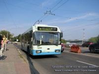 Минск. АКСМ-321 №5244
