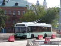 Минск. АКСМ-32102 №5246