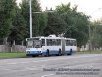 Минск. АКСМ-213 №5279