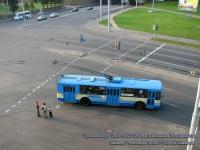 Минск. ЗиУ-682ГОО №5308