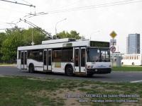 Минск. АКСМ-221 №5363