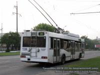 Минск. АКСМ-221 №5381