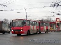 Москва. Ikarus 280 ар359