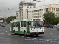 Москва. ЛиАЗ-5256 ао104