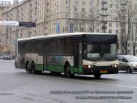 Москва. Волжанин-6270 ао133