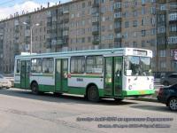 Москва. ЛиАЗ-5256.25 ао004