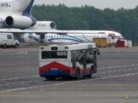 Москва. МАЗ-103 а180вх