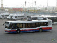Москва. МАЗ-103 а187вх