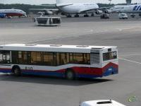 Москва. МАЗ-103 а197вх