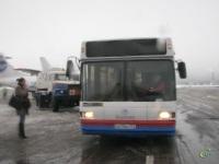 Москва. МАЗ-103 а675вх