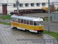 Москва. Tatra T3SU №0303