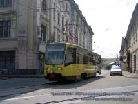 Москва. 71-619КТ (КТМ-19КТ) №1114