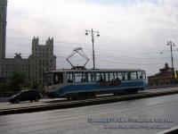 Москва. 71-608КМ (КТМ-8М) №1209