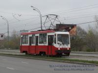Москва. 71-134А (ЛМ-99АВ) №3007