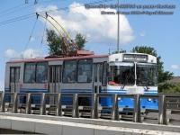Москва. ЗиУ-682Г00 №1490