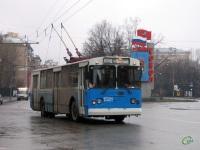 Москва. ЗиУ-682ГОМ №1581