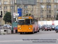 Москва. ЗиУ-682Г-016 (ЗиУ-682Г0М) №1587