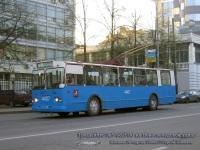 Москва. ЗиУ-682Г00 №4407