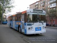 Москва. ЗиУ-682ГОМ №4484