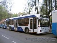 Москва. АКСМ-321 №4813