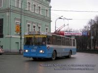 Москва. ЗиУ-682Г-016 (ЗиУ-682Г0М) №5361