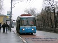 Москва. БТЗ-52761Р №6913