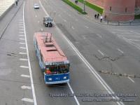 Москва. ЗиУ-682ГОА №7412
