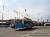 Москва. ТролЗа-5275.00 №7440