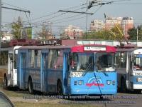 Москва. ЗиУ-682Г00 №8370