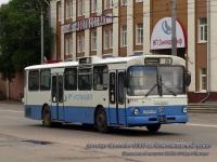 Подольск (Россия). Mercedes O305 а597мт
