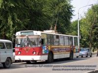 Нальчик. ЗиУ-682В00 №058