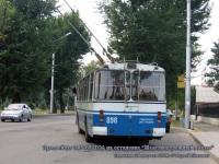 Нальчик. ЗиУ-682Г1А №098