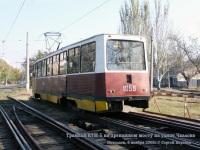 Николаев. 71-605 (КТМ-5) №1059