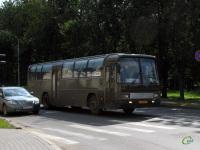 Великий Новгород. Mercedes O303 аа635