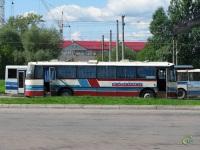 Великий Новгород. ЛАЗ-699Р аа934