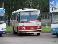 Великий Новгород. ЛАЗ-699Р ав007