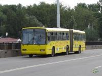 Великий Новгород. Mercedes-Benz O345G ав700