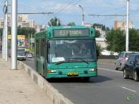 Великий Новгород. Säffle 5000 (Volvo B10L-3000) ае117