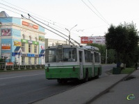 Великий Новгород. ЗиУ-682 КР Иваново №10