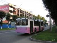 ЗиУ-682 КР Иваново №12