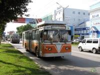 Великий Новгород. ЗиУ-682 КР Иваново №9